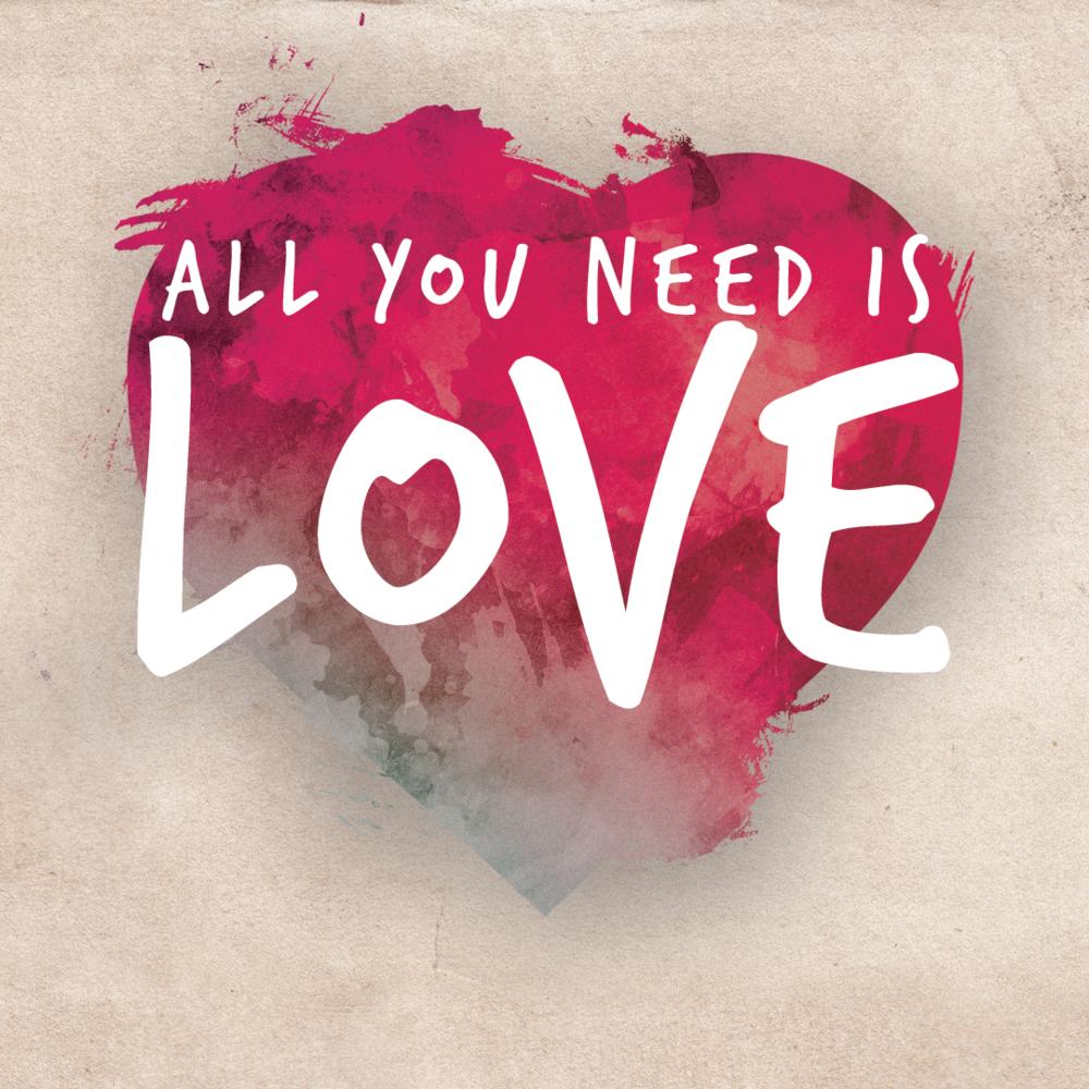 LOVE - MAIN.png