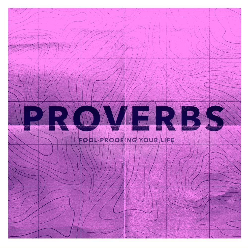 Proverbs_Social-Media-Image.png