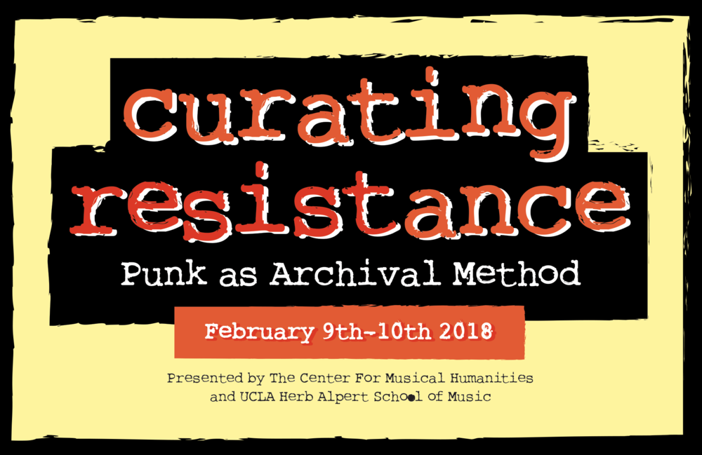 curating_resistance_yellow_logo.png
