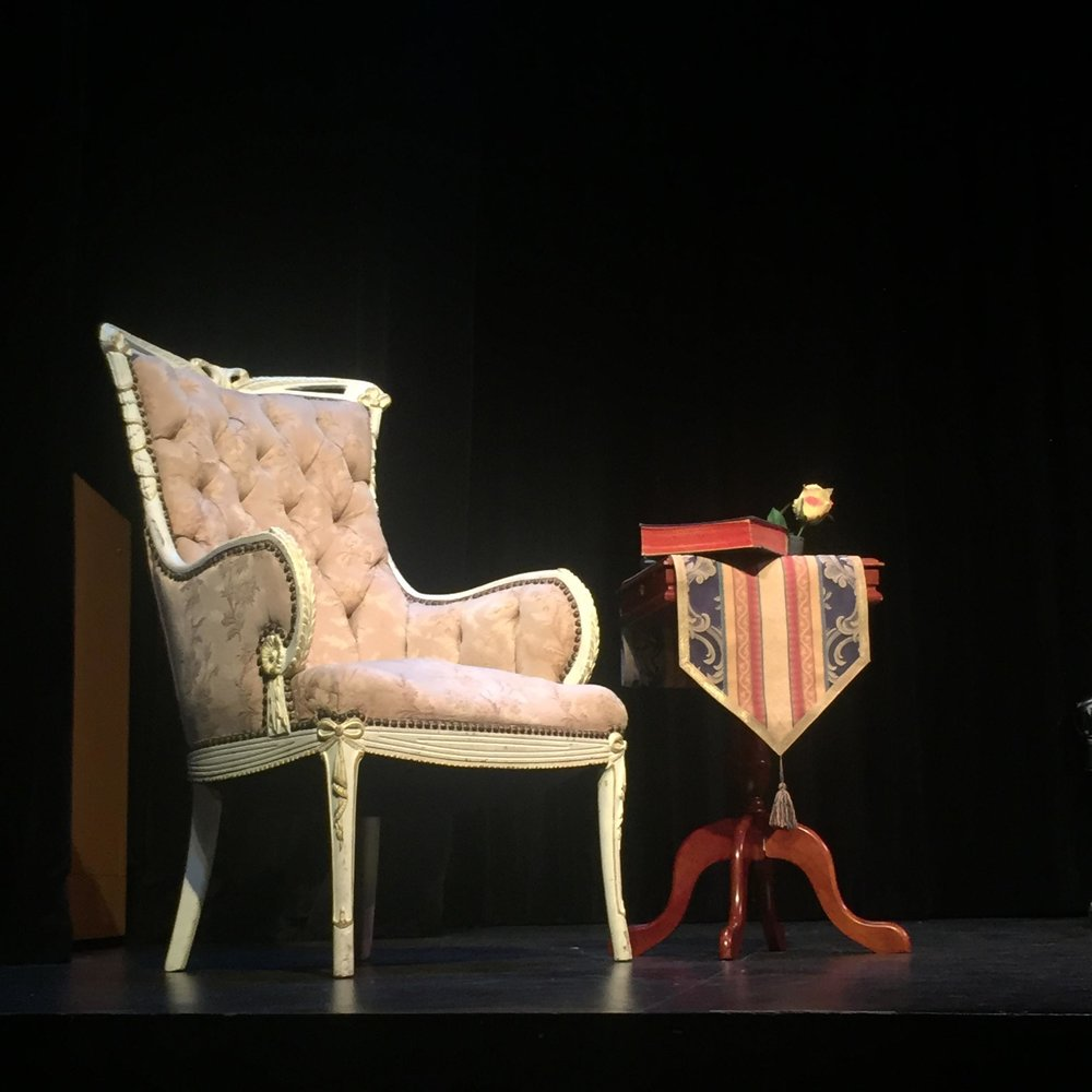 Chair and table (1).jpg