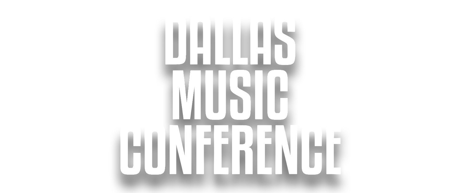 Dallas Music Conference