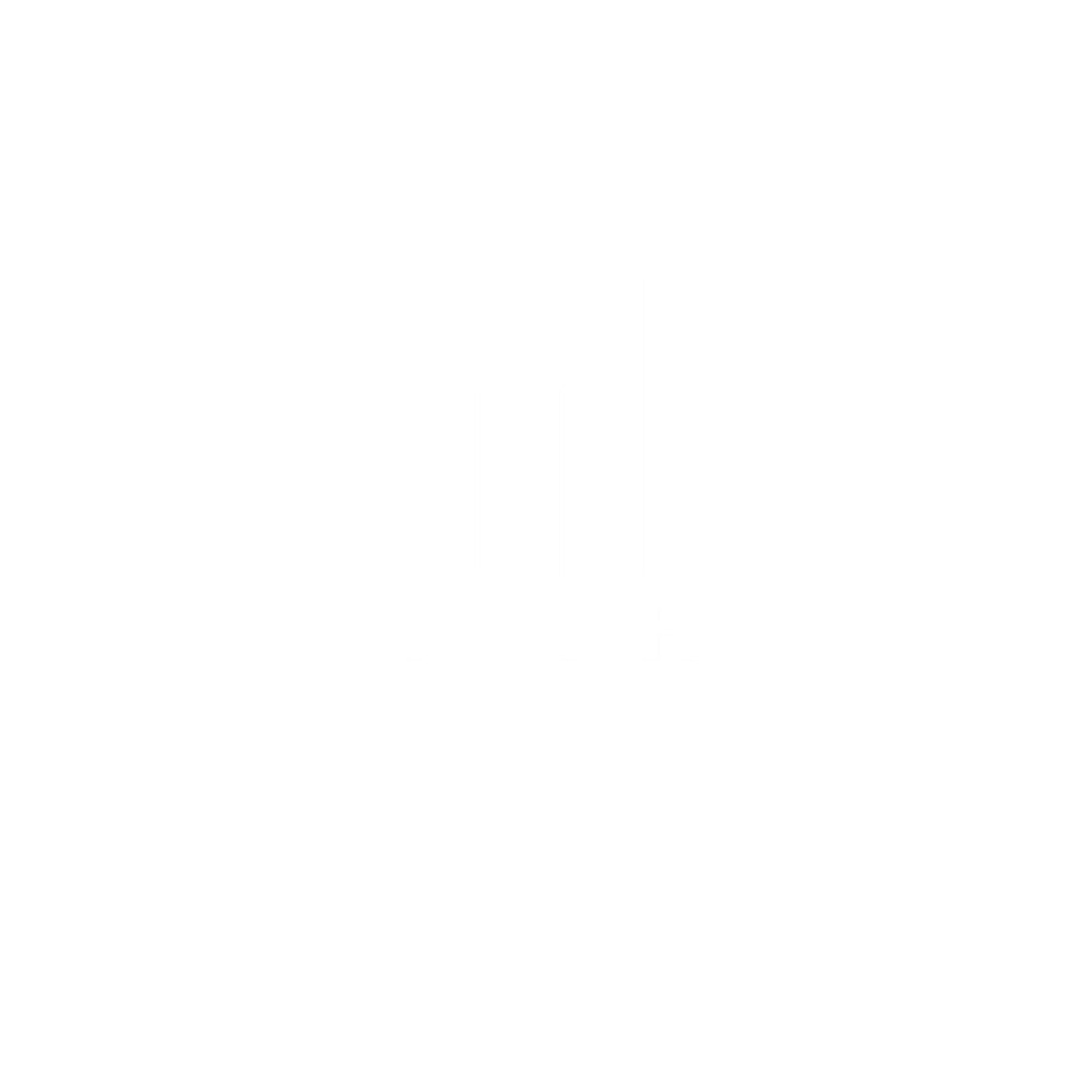 Third String Productions -