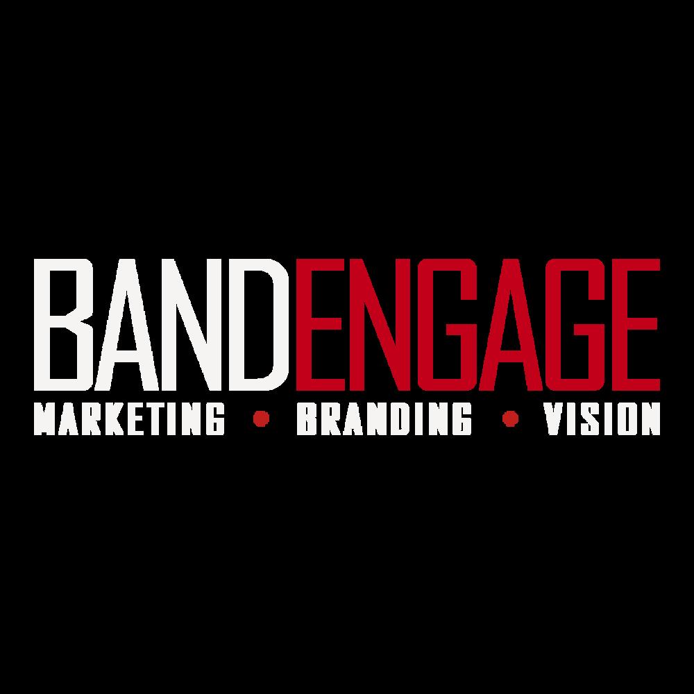 Band Engage -