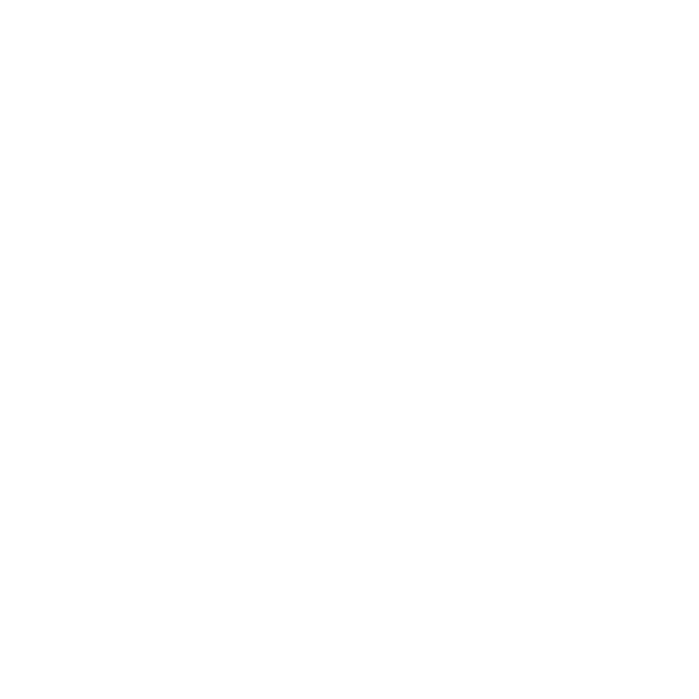 Third String records -