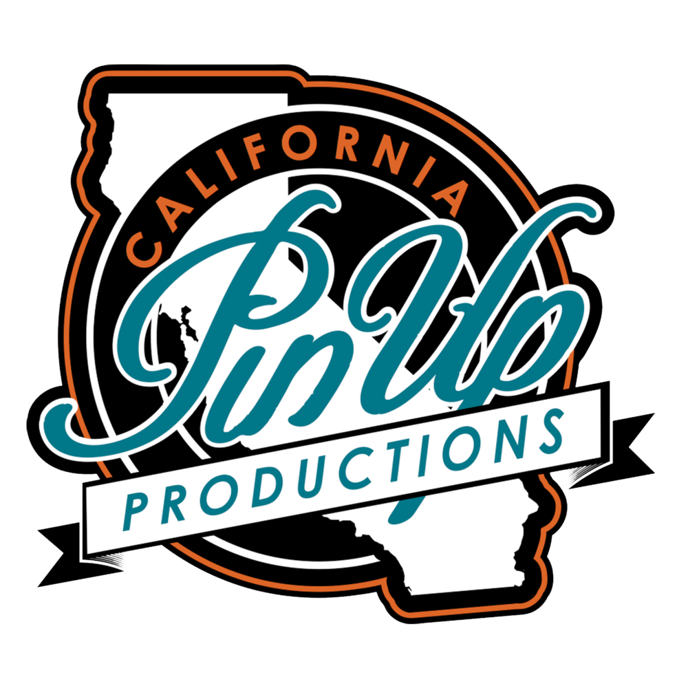 PINUP Productions -