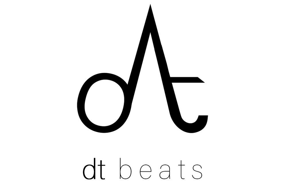 dt_logo_port_page.jpg