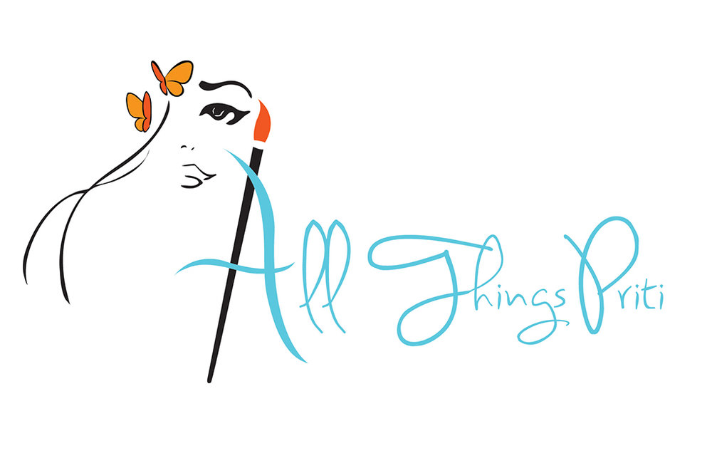 atp_logo_port_page.jpg