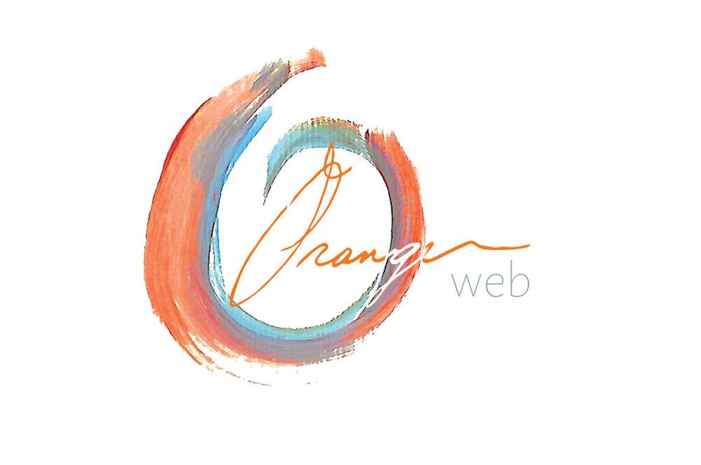heading_logo.jpg