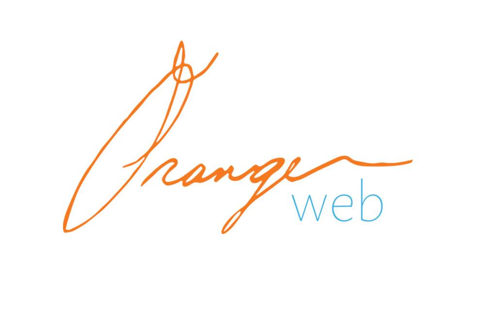 ow_logo.jpg