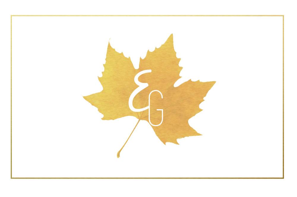 eg_logo.jpg