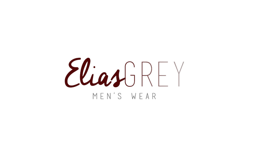 eg_full logo.jpg