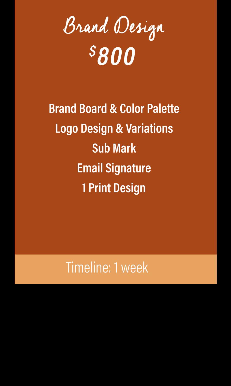 branding_package.png