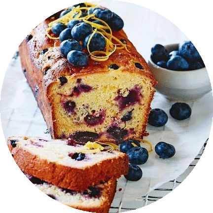 blueberry loaf pic.png