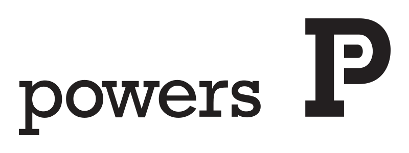 Physical Powers