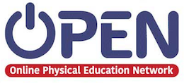 Online Physical Education Network