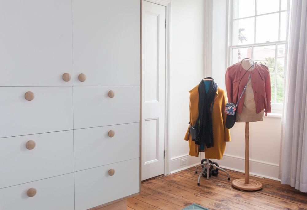 bedroom joinery (1 of 1).jpg