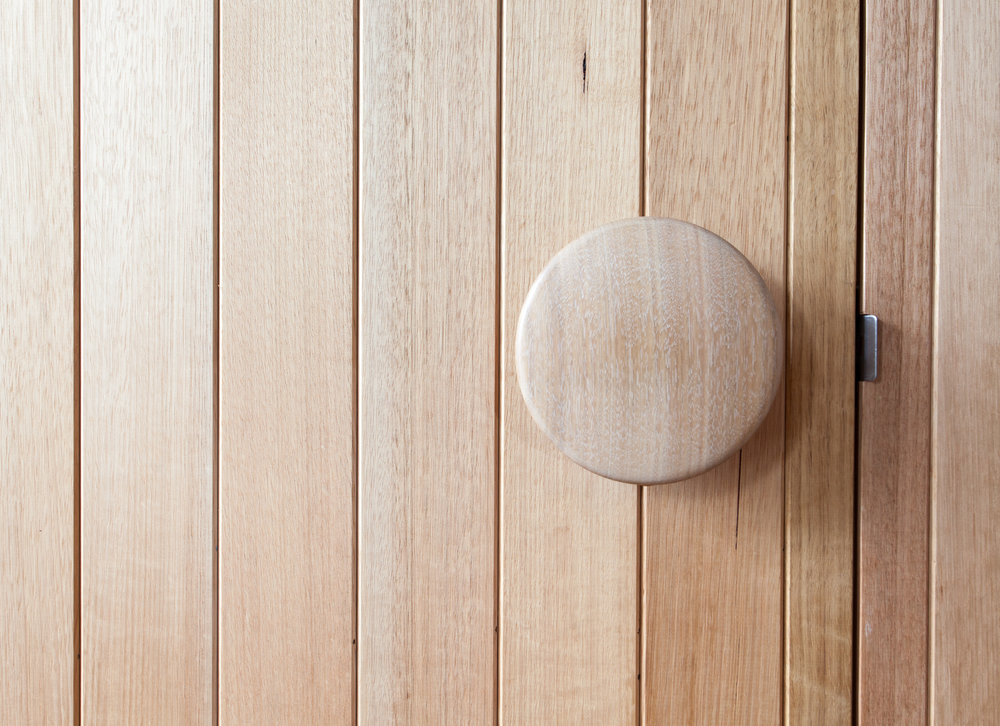 dining joinery detail (1 of 1).jpg