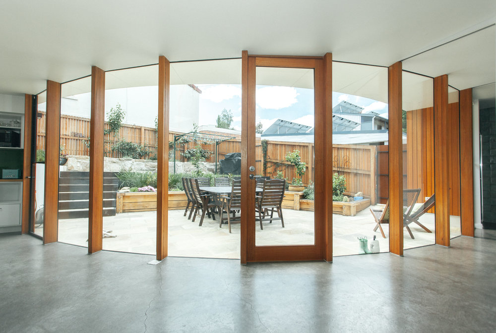 1. curved glass wide colour REDUCED.jpg