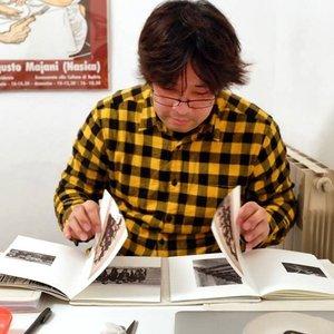 Yoshikatsu+Fujii+portrait.jpg