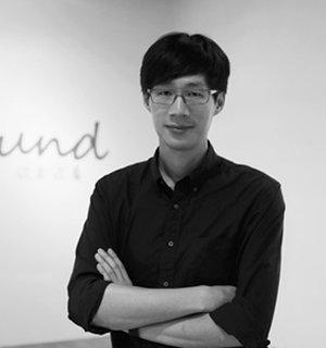 Chen+Wei.jpg