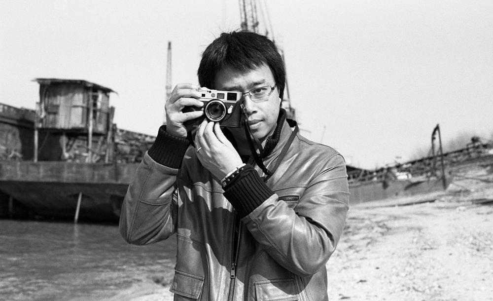 代磊 Dai Lei.png