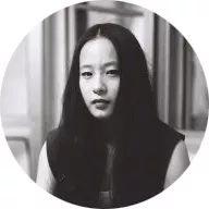 何伊宁, 2017年集美阿尔勒国际摄影季发现奖提名策展人