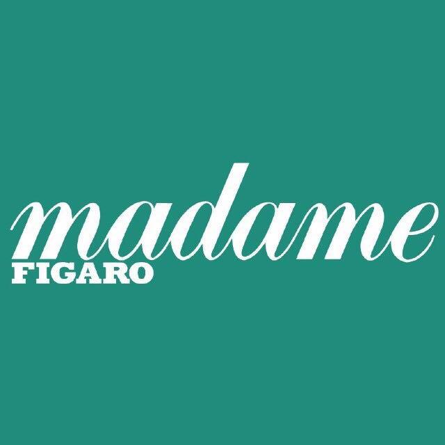 2017/12 《Madame Figaro中国版》:《   集美·阿尔勒——Madame Figaro女性摄影师奖:见证女性摄影师的力量》