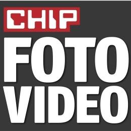 """2018/01 数码摄影 """"连接'中西影像文化的桥梁"""""""