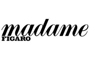 2018/07/09 Madame Figaro:《2018集美·阿尔勒-Madame Figrao女性摄影师奖再度起航》