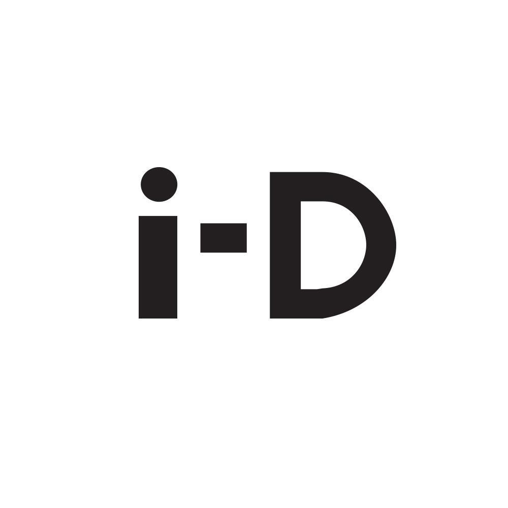 2018/07/09 i-D: 《冯立镜头下的中国街头生活》