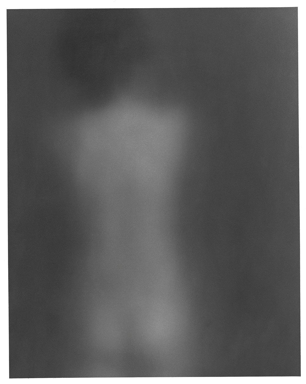 闵丙宪,《MG186》, 2010年。图片由艺术家提供。