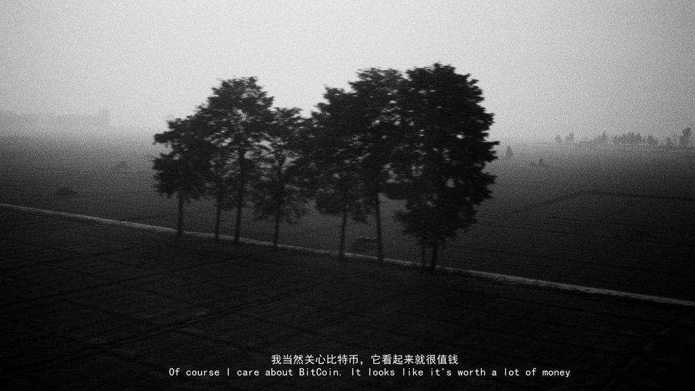 2 Li Lang- from the series A Long Day in a Regular Year-2018.jpg
