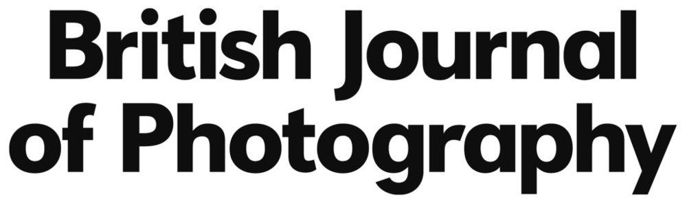 2018/09/25 British Journal of Photography:《集美·阿尔勒上的中国摄影新秀》