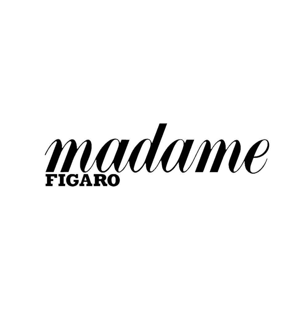 2018/11 Madame Figaro:《2018集美·阿尔勒国际摄影季》、《2018集美·阿尔勒-Madame Figrao女性摄影师奖》