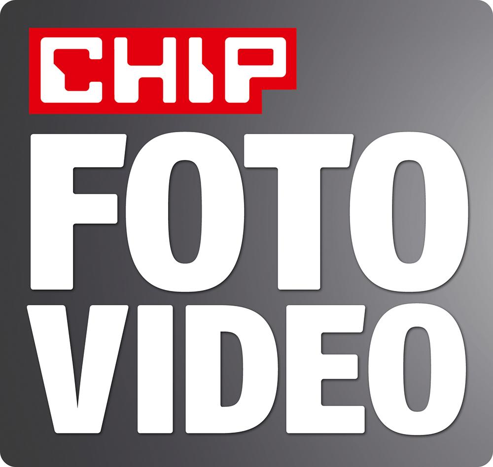 2018/12 Chip Foto Video: 《对话与交流 | 2018集美阿尔勒国际摄影季》