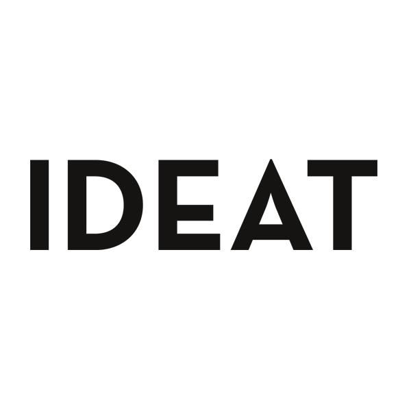 2019/01 Ideat:《集美阿尔勒发现奖》