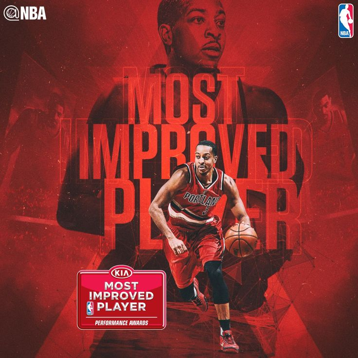 NBA Most Improved player.jpg