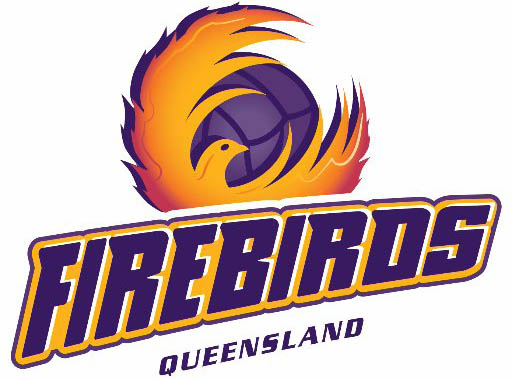 Qld-firebirds2.jpg