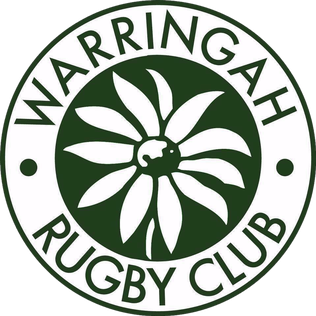 Warringah logo.png