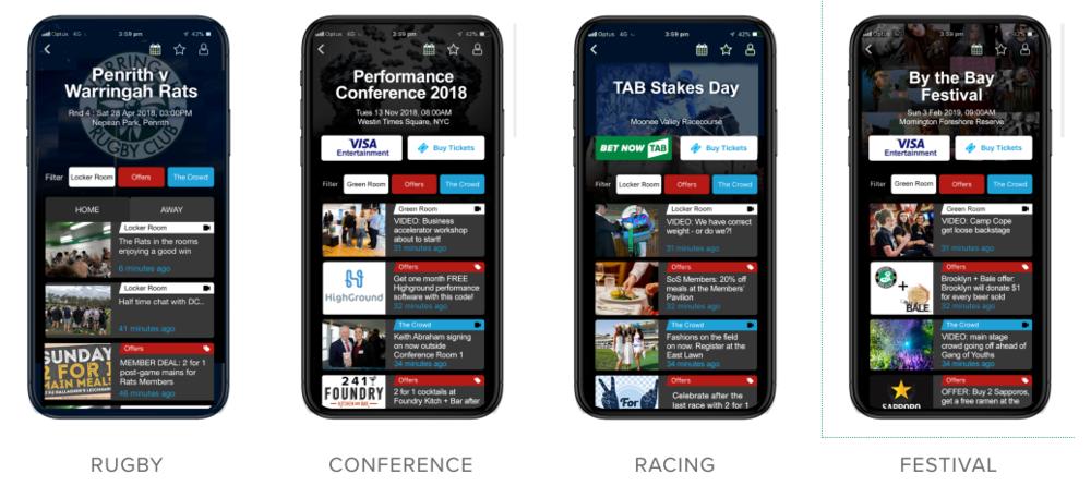 screenshot-thesiren.com.au-2018.10.29-09-25-23.png