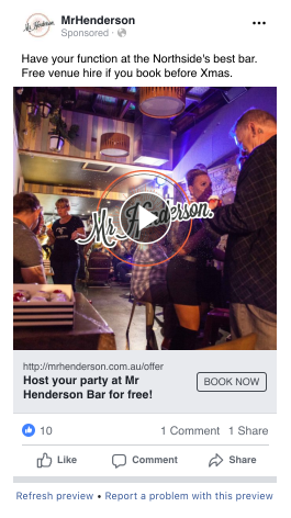 screenshot-business.facebook.com-2018.10.29-10-50-15.png