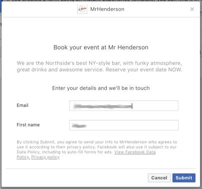 screenshot-business.facebook.com-2018.10.29-10-55-53.png