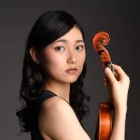 Lisa Yasuda.JPG