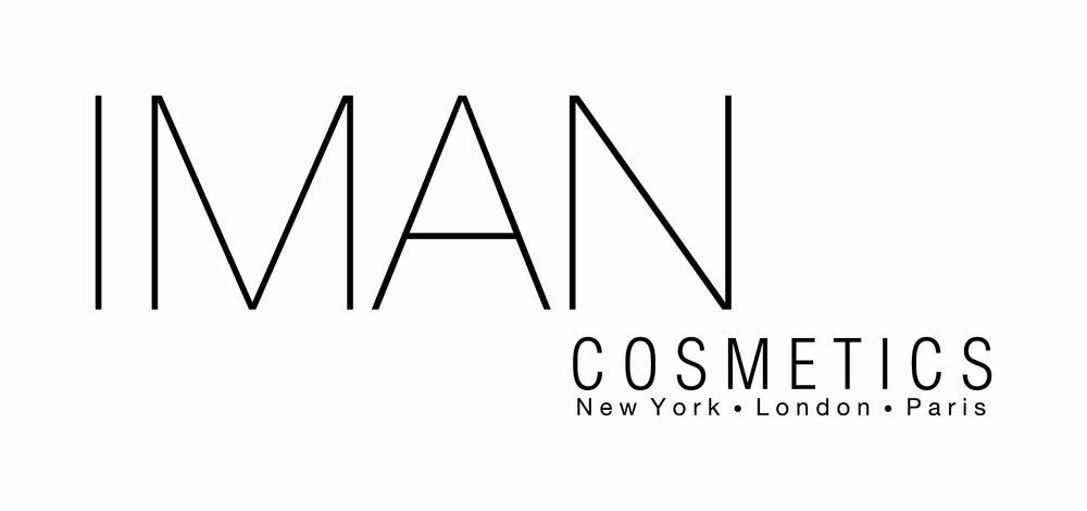 IMAN-HiRes-Logo-JPEG.jpg