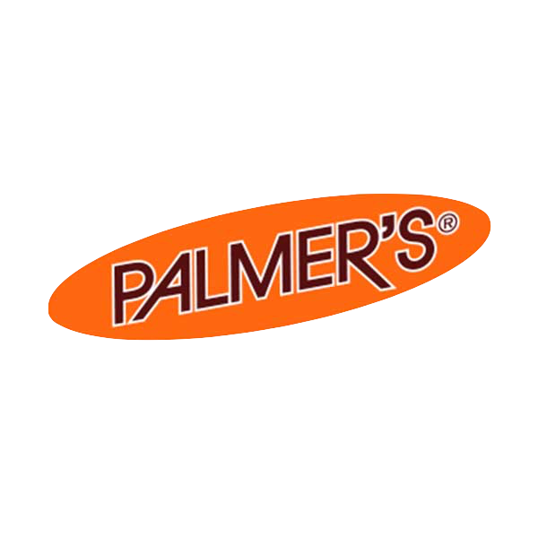 palmers-logo.png