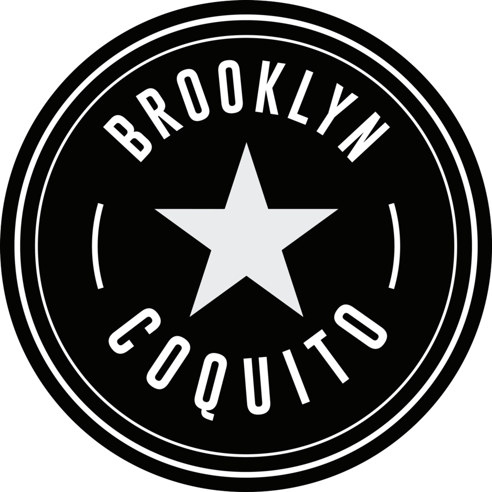 BKcoquito_logo17-BW.png