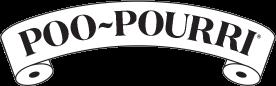 poo-logo_large.png