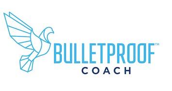 Bulletproof Coach logo.jpg