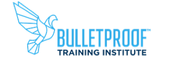 Bulletproof Training Institute logo.png
