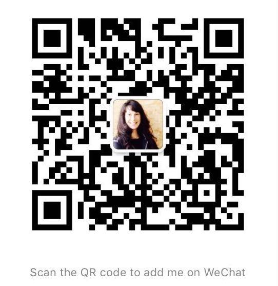 Crystyl WeChat QR.jpeg